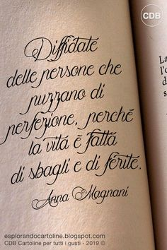 Anna Magnani, Osho, Holidays And Events, Wisdom, Words, Lettering, Frases, Prayers, Book