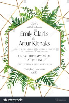 trendy wedding invitations beach save the date Wedding Card Design, Wedding Designs, Wedding Cards, Diy Wedding, Trendy Wedding, Wedding Dress, Woodsy Wedding, 50th Birthday Party Invitations, Beach Wedding Invitations