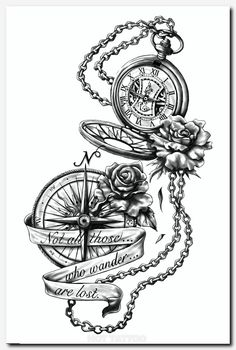 #tattoodesign #tattoo memorial tattoo designs for mom, little lotus tattoo, men dragon tattoo, japan tattoo flash, japanese tattoo symbol meanings, tatoo sr, tattoo style lettering, tattoo for s, tattoo designs of angel wings, anklet tattoos with names, 3d clock tattoo, asian lotus tattoo, cute little mermaid tattoos, tattoo neck women, 3d patriotic tattoos, phoenix tattoo japanese
