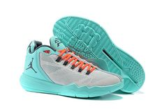the best attitude 1bb5d 57b18 Find Online 2017 Jordan AE Pure Platinum Dark Grey Hyper Turquoise online or  in Footseek. Shop Top Brands and the latest styles Online 2017 Jordan AE  Pure ...