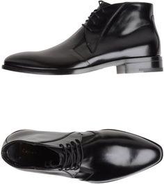 cesare-paciotti-black-hightop-dress-shoe-product-1-4287044-334609528_large_flex.jpeg 460×517 pixels