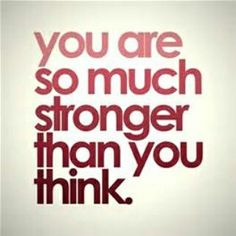 #QuoteOfTheDay #motivational #motivationalquotes #inspirationalquotes #inspirational #quotes #everyday #DailyMotivation #daily #dailyquote #dailyquotes #inspiration #motivation #inspire #motivate #than #positive #vibes #think #positivevibes #positivity #photoes #photo #pic #live #love #life #are #livelovelife #you #much #stronger