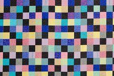 Hurtownia,alaAlkantara,tkaniny tapicerskie,materiały tapicerskie - Tkanina Barcelona, Tkaniny w kratę 4361