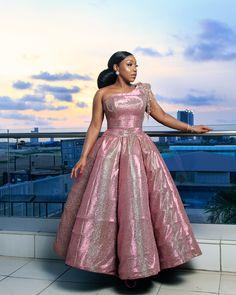 African Fashion Ankara, Latest African Fashion Dresses, African Attire, African Dress, African Clothes, Ankara Short Gown Styles, African Wedding Dress, African Traditional Dresses, Classy Dress