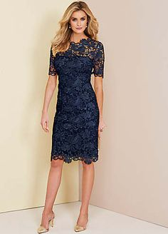 Lace Shift Dress Summer Dress Bodycon Casual Women Dress Slash Neck Off The Shoulder Package Hip Slim Women Party Dress Fitted Prom Dresses, Elegant Dresses, Short Sleeve Dresses, Dresses With Sleeves, Party Dresses, Buy Dress, Lace Dress, Sophisticated Dress, Occasion Wear