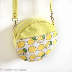 Look Plus, Saddle Bags, Coin Purse, Fashion Backpack, Wallet, Purses, Backpacks, Sewing, Leather