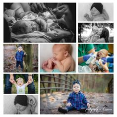 Wow What a Year!!!! First Year Photos, Family Photos, Birth Photography, I Fall In Love, Little Babies, Thankful, Journey, Posts, Memories
