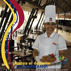 ¡ Angus Brangus Parrilla Bar   apoya el deporte colombiano! disfruta la inauguración de los #JuegosOlimpicosRio2016, tendrémos pantallas plasmas y sonido amplificado a partir de las 5:00 p.m.   Reservas: 2321632. www.angusbrangus.com.co Cra. 42 # 34 - 15 / Vía las Palmas  #AngusBrangus #RestaurantesMedellín #Medellín #Quehacerenmedellín #sitegustacompartelo #Poblado #PlanPerfecto #Colombia #gastronomía #medellínsisabe