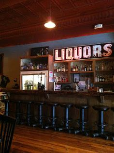 Where To Eat In Chattanooga Tennessee Great Restaurants Places Good
