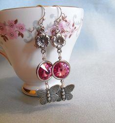 Handmade Trandy Jewelry http://www.fashiondivadesign.com/handmade-trandy-jewelry/