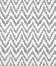 Premier Prints Diva Storm Twill Fabric - $10.98   onlinefabricstore.net