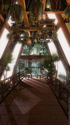 77 Ffxiv Housing Inspo Ideas In 2021 House Inspo House Ff14