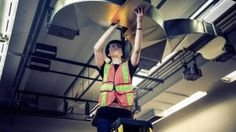 BC invests more than $1.1 million in trades training in Surrey for high-priority trades