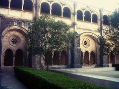 Convento de portugal