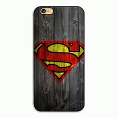 FREE Super Hero Phone Hard Plastic Case Cover (SHIPPING ONLY)