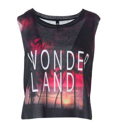 Toppi Graphic Tank, Tank Tops, T Shirt, Women, Fashion, Supreme T Shirt, Moda, Halter Tops, Tee Shirt