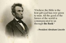 abraham lincoln quotes | Abraham Lincoln, 16th American President (Term: 1861-1865)