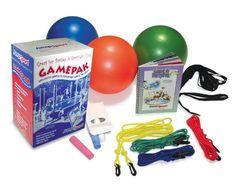 3a2d982033 Aro De Baloncesto, Equipo Para Jugar Al Aire Libre, Packs De Fiesta