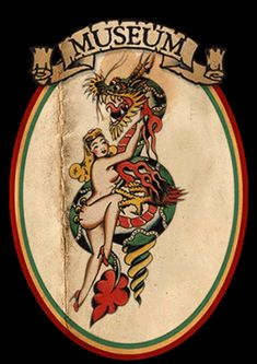 paul rogers tattoos - Buscar con Google