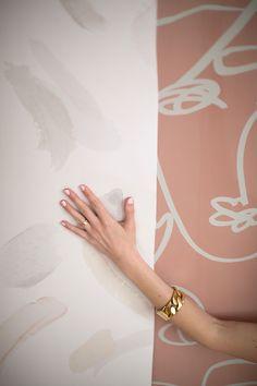 drop it MODERN - Modern and contemporary interior designs for the studio and home. | #InteriorDesign #HomeDecor #bedroom #bathroom #kitchen #LivingRoom #designer #luxury #traditional #FarmHouse #MidCenturyModern
