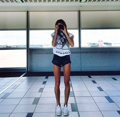 Sjana Elise Earp ultimate thinspiration