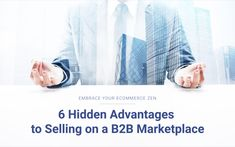 Learn how to stop fighting and start growing through the marketplace model by understanding these hidden advantages to selling on marketplaces. Search Optimization, Sun Tzu, Stop Fighting, Competitor Analysis, A Whole New World, Question Mark, Lead Generation, Famous Quotes