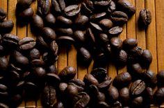 Ervaren ondernemer zoekt mede investeerder voor op te zetten koffiehuis keten in China | Berghuis Development