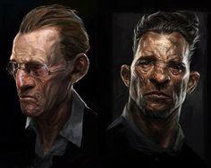 Visionneuse d'images du jeu Dishonored 2 - ONE sur Jeuxvideo.com