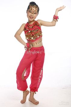 Bollywood costumes boys - Google Search