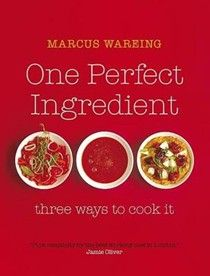 One Perfect Ingredient, Three Ways to Cook It: Over 150 Delicious Recipes for Everyday Food (searchable index of recipes)