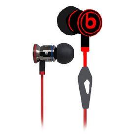 78 best Headphones images on Pinterest  3480916f855d6