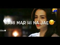 Love Songs Hindi, Song Hindi, Love Songs Lyrics, Cute Love Songs, Romantic Love Song, Romantic Status, Romantic Songs Video, Whatsapp Emotional Status, Love Status Whatsapp