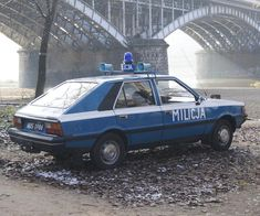 Polish People, Emergency Vehicles, Police Cars, Ems, Military, Life, Vintage, Latest Technology, Polish Language