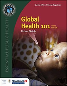 Clinically oriented anatomy 6th edition pdf lmks med books and download pdf global health 101 essential public health free epubmobi fandeluxe Images