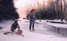 lee teter paintings -