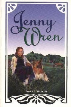 Bob Jones Jenny Wren Item #: BJ03028316 Retail Price: $8.99 Our Price: $3.00      SALE! WHILE SUPPLIES LAST! Bob Jones BookLinks Level 2 Jenny Wren Novel.