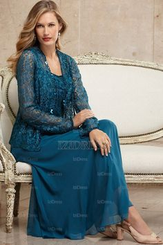 Special Occasion Dresses 885a599e4e74
