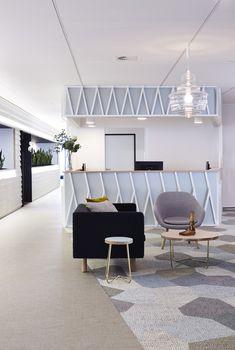Bluesky – Brisbane Offices