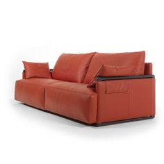 Oak Furniture Land, Fabric Sofa, Metal Working, Upholstery, Recliners, Couch, Living Room, Profile, Design