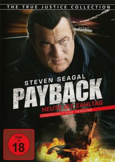 steven seagal movies online free