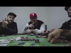 Samurai, Romania, Html, Baseball Cards, Video Clip