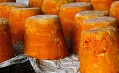 Tenyér jaggery fogyás, Vegetáriánus receptek - Élj harmóniában