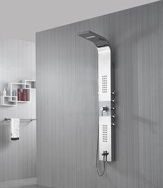 Ze Bathroom Set Design on dy design, er design, l.a. design, pi design, dj design, color design, ns design, setzer design, blue sky design, berserk design,