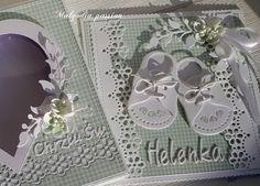 Baby Cards, Wedding, Valentines Day Weddings, Weddings, Marriage, Chartreuse Wedding
