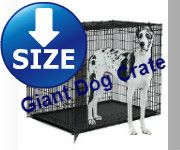 Giant Dog Crate | Best Dog Crate Reviews