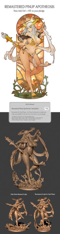 Kingdom Death: Monster 1.5 by Kingdom Death — Kickstarter