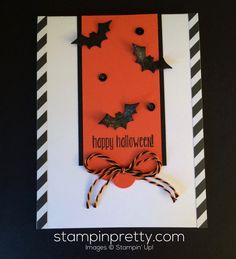 stampin-up-spooky-fun-halloween-cards-idea-mary-fish-stampinup
