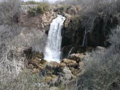 18 Ideas De Castilla La Mancha Mancha Parques Naturales Naturaleza
