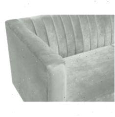 Sofa CousinsWayfair.de #pillowtexture #CousinsWayfairde #pillowtextureclassic #Sofa Pillow Texture, Chesterfield Chair, Improve Yourself, Accent Chairs, Pillows, Classic, Furniture, Home Decor, Upholstered Chairs