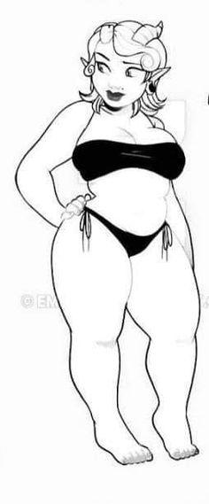 Body Drawing, Woman Drawing, Figure Drawing, Female Drawing Base, Woman Body Sketch, Queen Drawing, Girl Drawing Sketches, Body Sketches, Girl Drawings